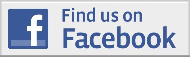 facebook_logo-660x198
